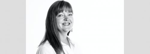 My Own Downtown Staff Focus: Alison Einerson